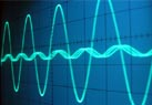EMT Waveforms